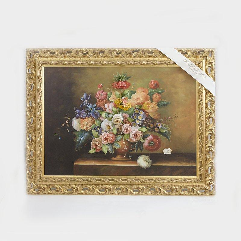 1371aa06c Каталог Картины от магазина Фарфоровый дворец
